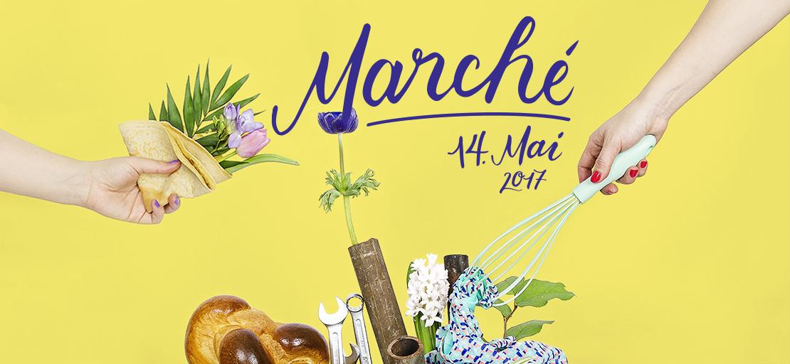 Marche7